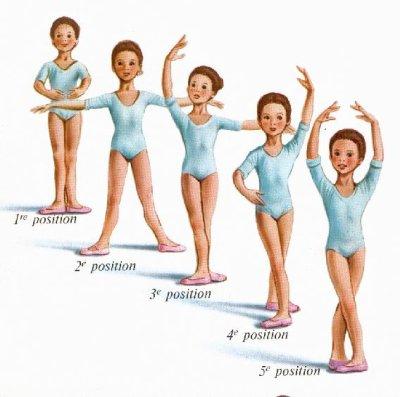 positions-danseclassique
